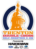The Trenton Half Marathon, 10K and Kids Run